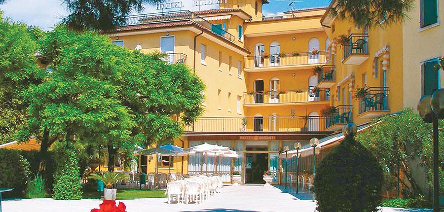 Hotel Bisesti, Garda, Lake Garda, Italy - exterior.jpg